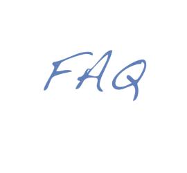 FAQdakota3